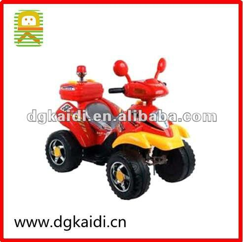 Bestselling new style motorcycle world tech toy for kids