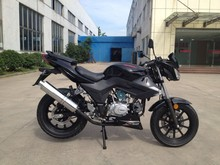 50cc EEC racing bike racing motorcycle