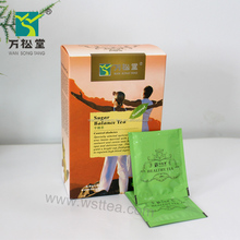 Organic Herbal healthy <strong>tea</strong> Anti- diabetes ,hypertension ,high blood pressure