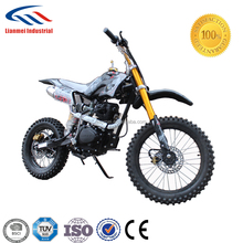 150cc dirt bike LMDB-150 for sale cheap