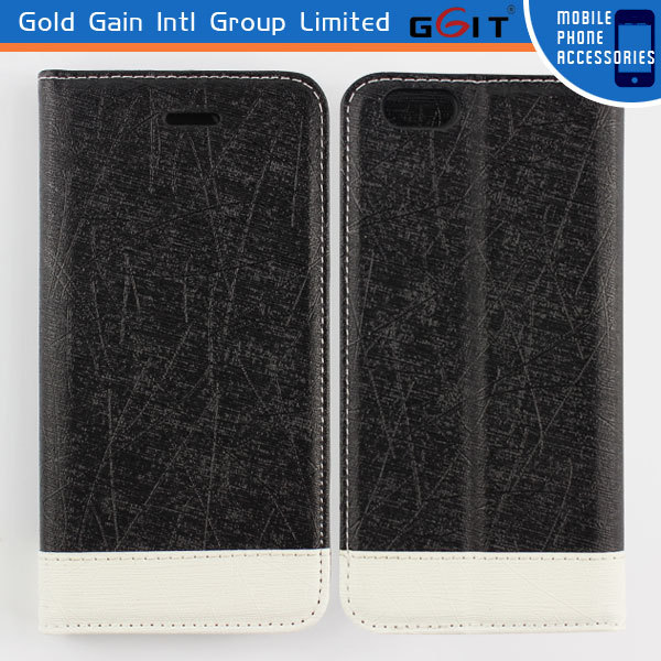 New Product for iphone 6 Case Cover,Wholesale Mobile Phone Case for iPhone 6
