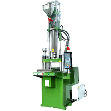 Reliable Injection Moulding Machine With Fast Delivery