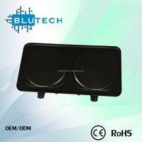 New Design Heating Element Low Price Hot Plate Cooking