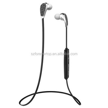 sport stereo bluetooth headset with mp3 player with High quality sport bluetooth headset V4.1