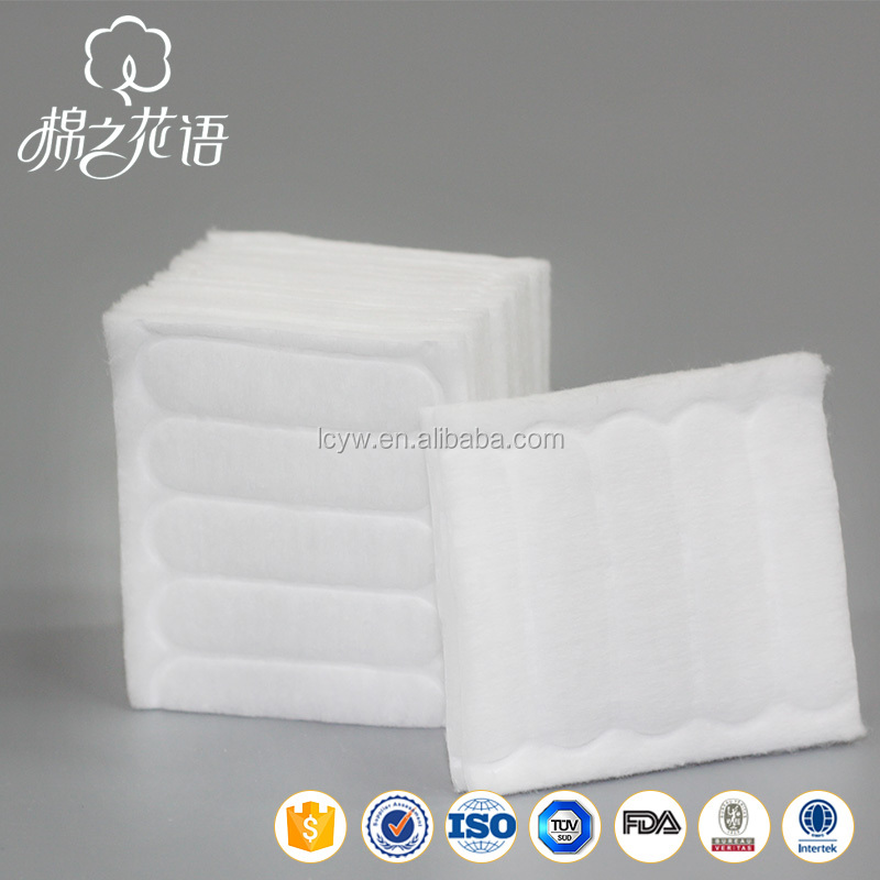 disposable used moving pads for Medical Use