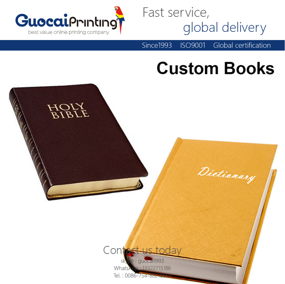 Alibaba custom bible printing, words meaning english to urdu dictionary printing
