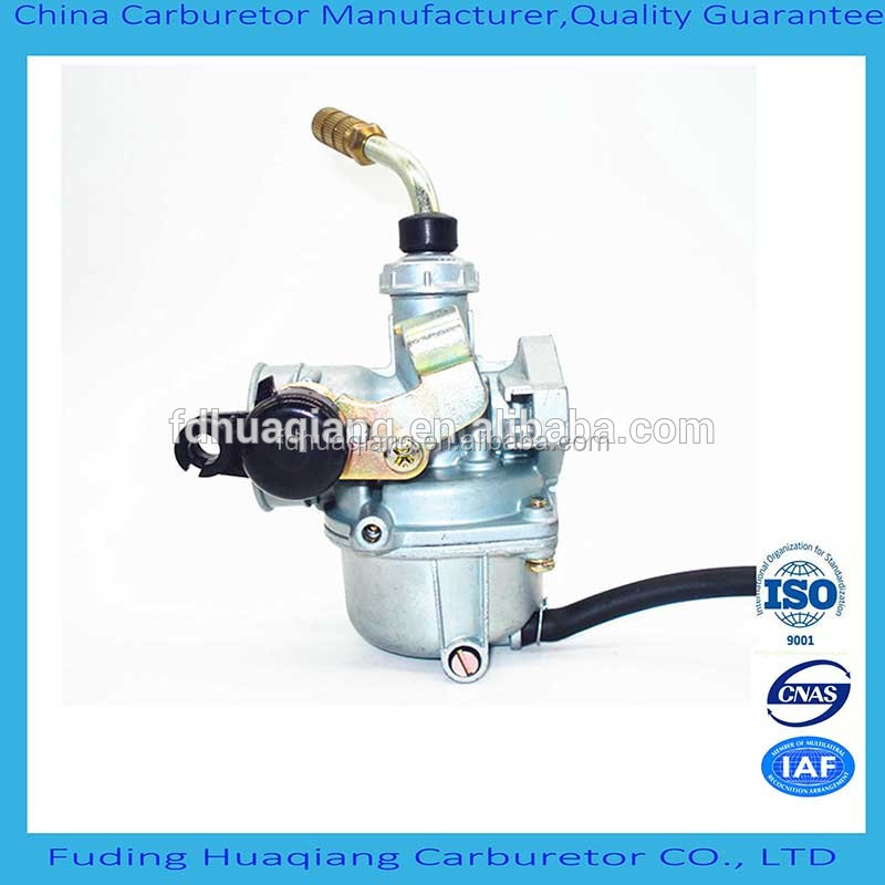 new bajaj ct100 motorcycle carburetor for bajaj carburetor
