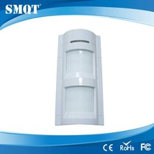 Outdoor mini infrared pir motion sensor switch EB-180