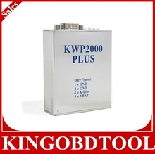 Ecu Chip Tunning KWP2000 Plus, OBD2 Diagnostic Tool ecu Flasher kwp2000 plus ,KWP 2000 Programmer
