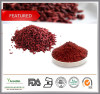 /product-detail/top-quality-monascus-purpureus-red-yeast-rice-powder-in-bulk-60458047628.html