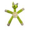 /product-detail/cartoon-animal-shaped-dog-animal-sex-toy-60061883127.html