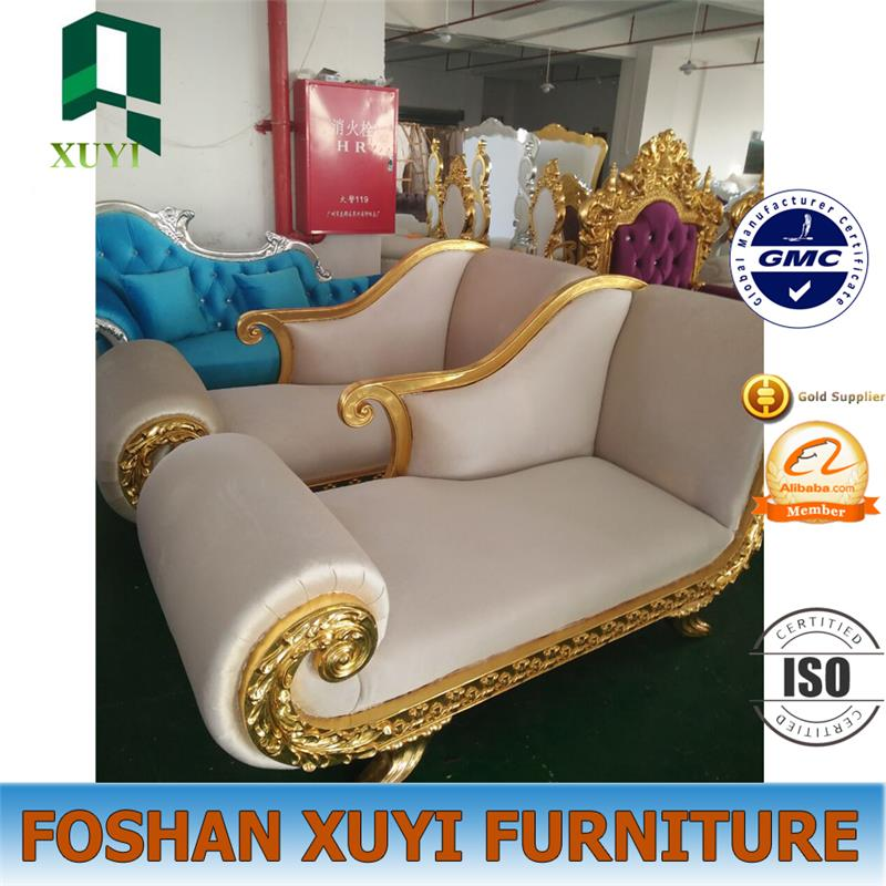 hot sale living room sofa from guangdong made in Guangdong