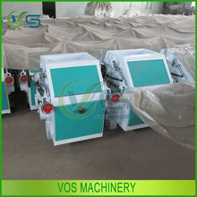 modal 35,40,50 type corn flour milling machine/flour mill with roller 008615736766207