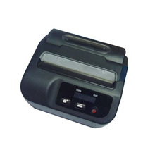 Wifi Mobile Thermal Airprint Receipt Printer