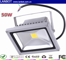 projecteur led rechargeable 30w 50w 70w 100w