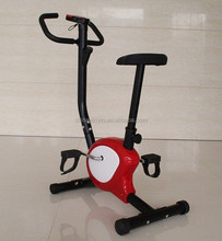New Hot sale sports mini pedal belt exercise bike for kids