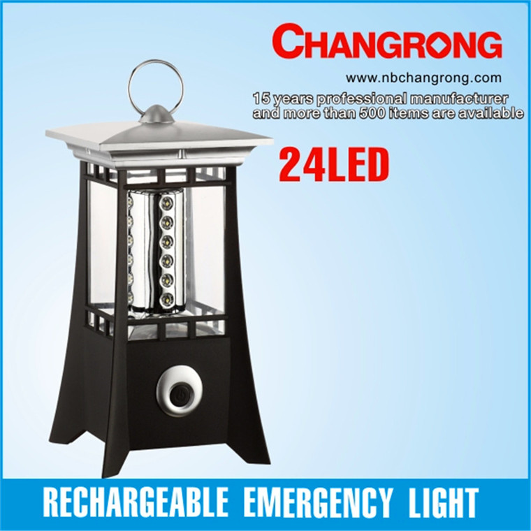 traditional rechargeable led portable electric chinese lanterns