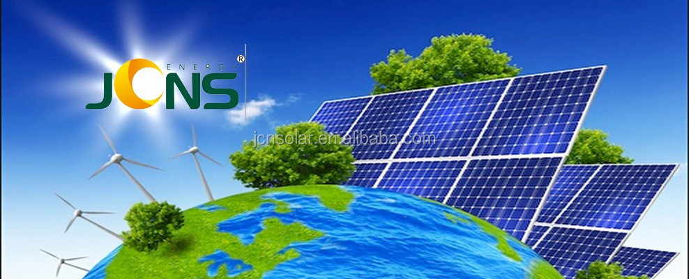 China Supplier Competitive Price 1000W 5pcs 200w pv Solar Modules Panel price india
