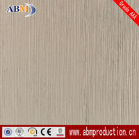 60x60 cm acid resistant ceramic tiles which ceramic material for interior