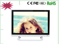 Chinese tube 21 inch led smart tv for sex akira tv lift cabinet