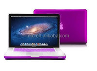 "Laptop case For Macbook Air 13"" ,OEM ODM Welcome,China Factory"