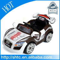 2016 children battery operated toy race car