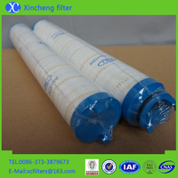 America PALL Hydraulic Oil Filter Element UE219AS13Z
