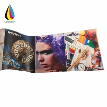 Inkjet Outdoor Mesh Viny Digital Printed Flex Banner, Custom Inkjet Outdoor Mesh Viny Digital Flex Banner Printing