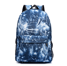Waterproof Boys Canvas Superbreak Backpack Cheaper Cute Teen School Bags