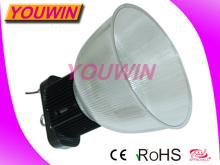 Latest product of china Good quality pf>09.5 cri>80 saa tuv 200w led driver hight bay
