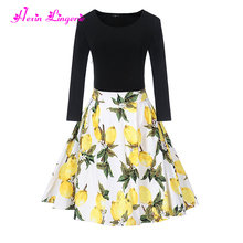 Paypal Accept wholesale ladies brand name one size fits all party dress for young ladies