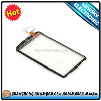 Hot Selling Digitizer for Sony Xperia Neo L MT25i Touch Screen