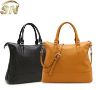 wholesale dubai ladies handbags,ladies handbags international brand