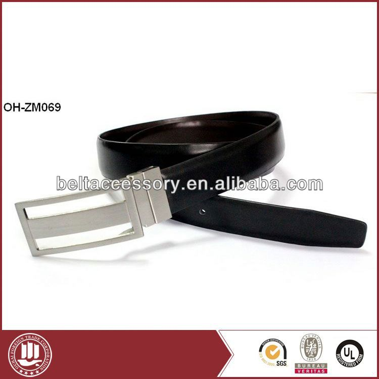 Mens Brand Name Belts