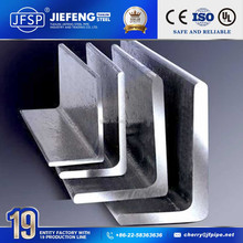 structural steel angle weights/steel angle bracing/angle bar