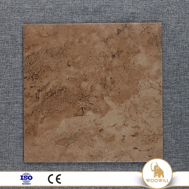 new style decoration ceramic tile for bathroom wall tile