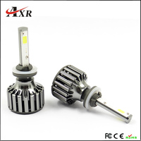 Car h4 Led Headlight Wholesale Auto Led Head Lamp 30w 3600 lumen H4 H13 9004 9007 Car Extra Light