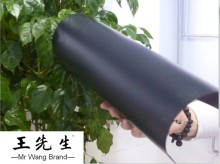 Waterproof Material hdpe Geomembrane with the best price