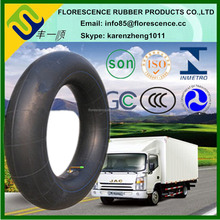Top 10 Chinese Brand tyres Truck tyre 1000-20 14.5r20 750r16