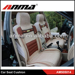car seat cushions plastic car seat cushion