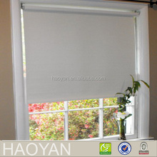 fashion modern fashion style with kitchen roller shade curtains