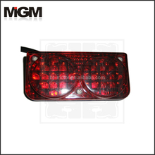 Motorcycle rear light ,cheap motorcycle parts for yamaha