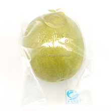 New-Tech high quality natural herbal medicine luo han guo raw fruit
