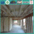 wood structure buildings heat & sound insulation materials foam