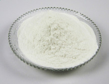 High Food Grade Guar Gum powder/food additives
