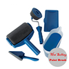 Hot Selling Paint Runner Handle Roller