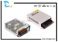 high quality/25W 12V LED driver power supply /switching power supply