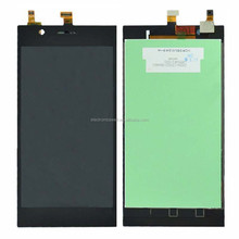 New LCD Display + Touch Screen Digitizer Assembly Replacement Parts For Lenovo K900