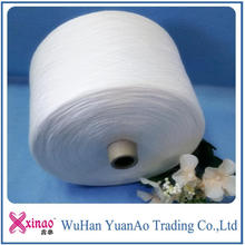 100% Yarn Polyester Sewing Threads Cosido Mayorista