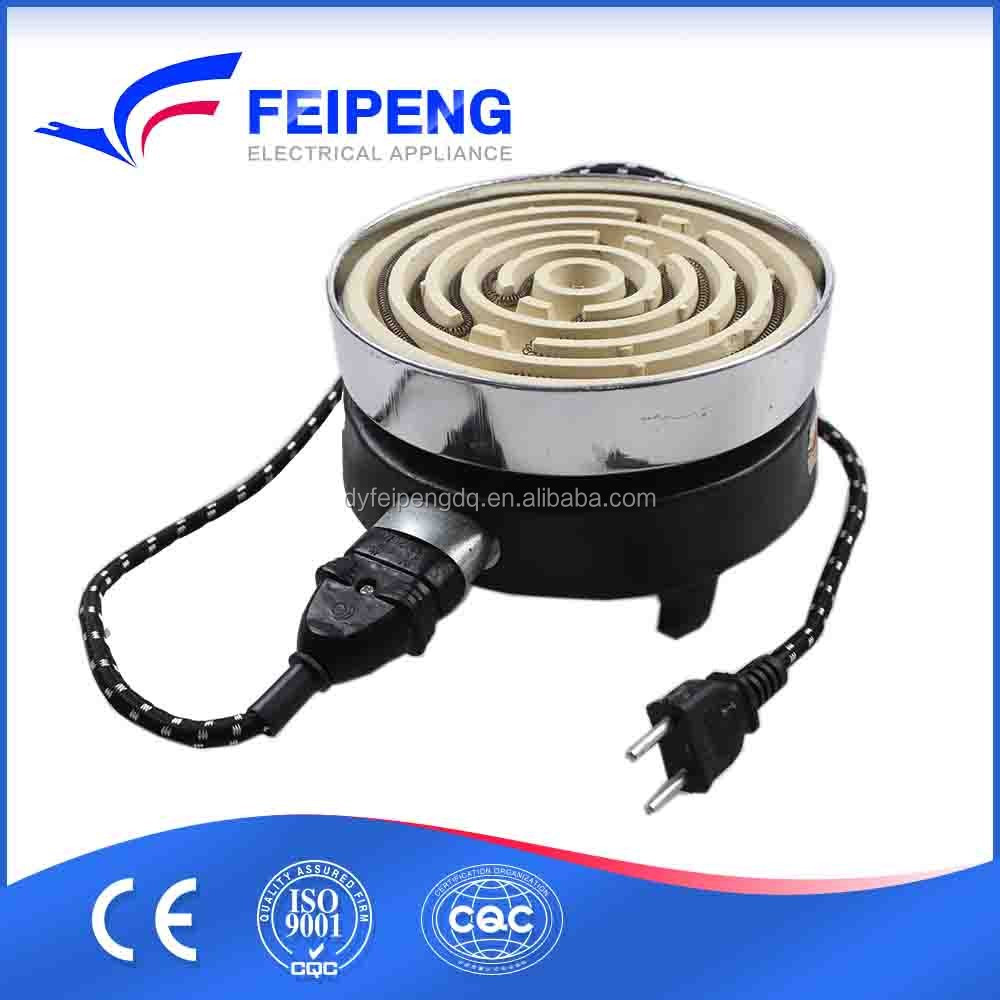 made in china Hot Plates cheap electric coil stove